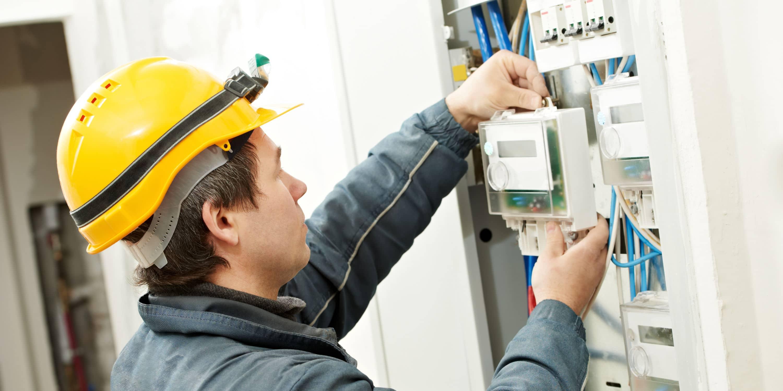 epc en elektrische keuring